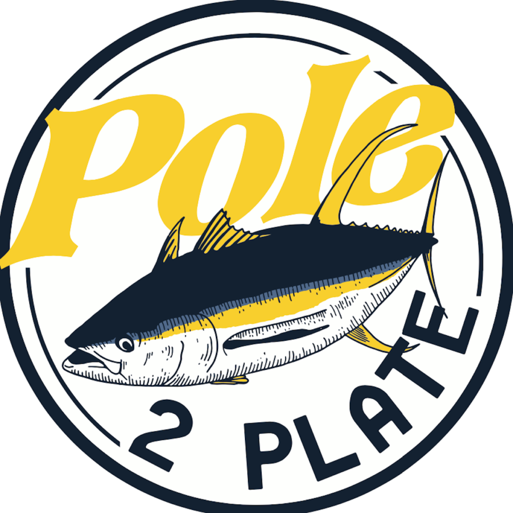 New Fish Market, Pole to Plate, Coming to Boston Ave